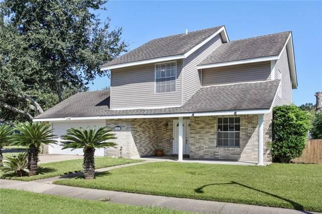 241 Tours Court, La Place, LA 70068 (MLS #2229574) :: Turner Real Estate Group
