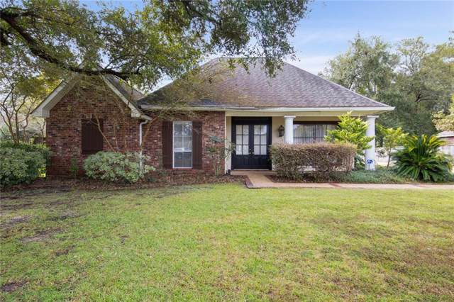 18028 Bradford Drive, Hammond, LA 70403 (MLS #2229705) :: Turner Real Estate Group