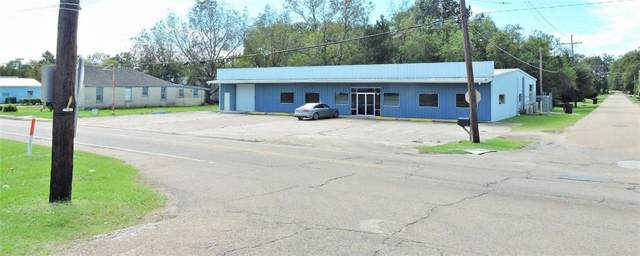 387 W Railroad Avenue, Independence, LA 70443 (MLS #2229821) :: Parkway Realty