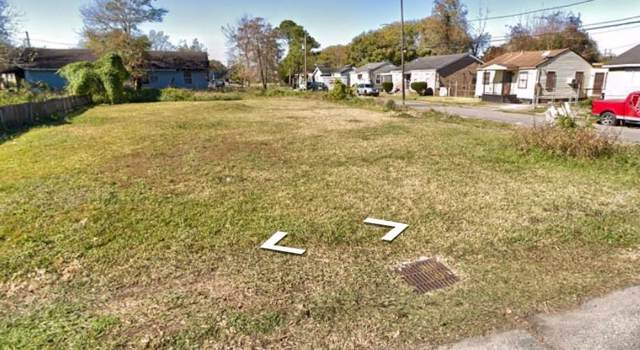 1003 Horace Street, New Orleans, LA 70114 (MLS #2229841) :: Crescent City Living LLC