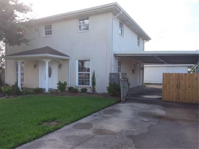 3200 Plaza Drive, Chalmette, LA 70043 (MLS #2229886) :: Amanda Miller Realty
