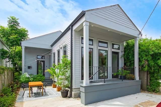 3114 Chippewa Street, New Orleans, LA 70115 (MLS #2229910) :: Crescent City Living LLC