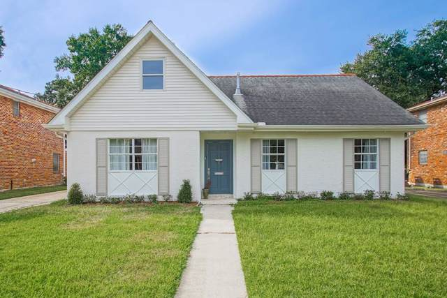 148 Macque Drive, Harahan, LA 70123 (MLS #2229975) :: Crescent City Living LLC