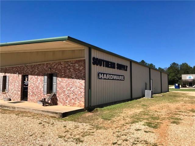 46073 Highway 10 Highway, Franklinton, LA 70438 (MLS #2230031) :: Amanda Miller Realty