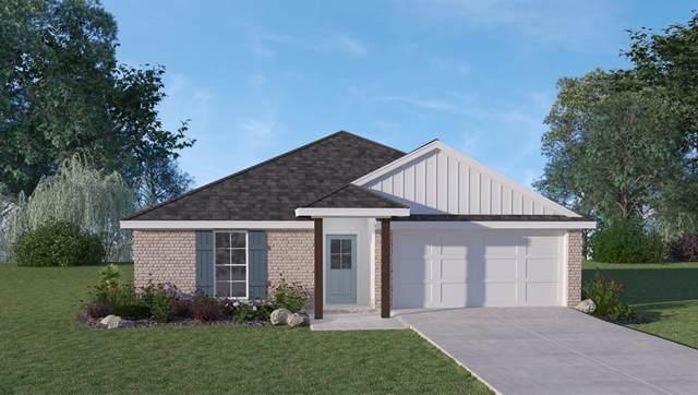 23200 Mills Boulevard, Robert, LA 70455 (MLS #2230077) :: Turner Real Estate Group