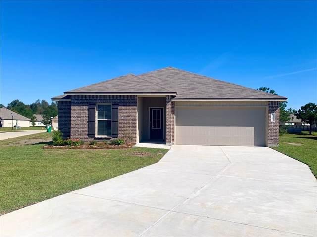 23123 Mills Boulevard, Robert, LA 70455 (MLS #2230085) :: Turner Real Estate Group