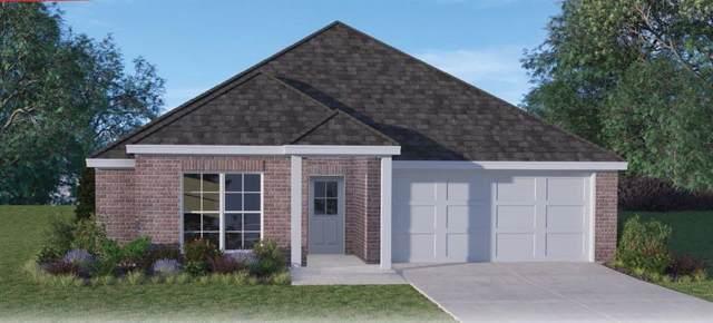 47379 Johns Cove, Robert, LA 70455 (MLS #2230092) :: Turner Real Estate Group