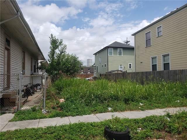 2725 Josephine Street, New Orleans, LA 70113 (MLS #2230169) :: Crescent City Living LLC