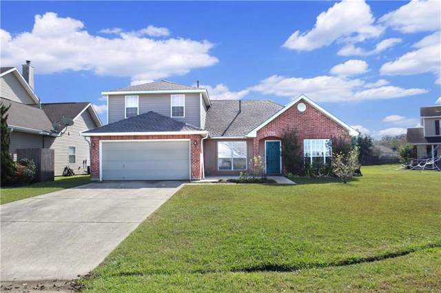 513 Mare Court, Covington, LA 70435 (MLS #2230194) :: Turner Real Estate Group