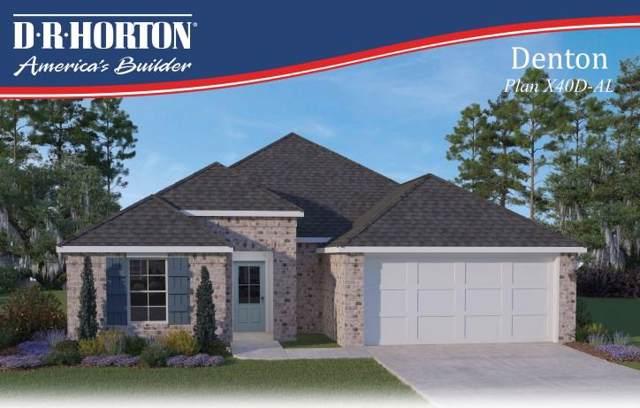 23172 Rosa Boulevard, Robert, LA 70455 (MLS #2230263) :: Turner Real Estate Group