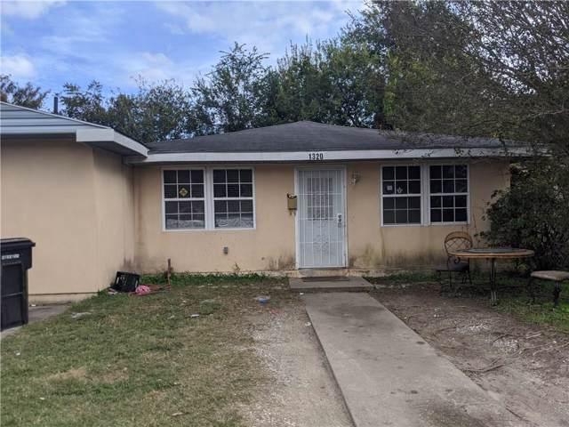 1320 Flanders Street, New Orleans, LA 70114 (MLS #2230383) :: Crescent City Living LLC