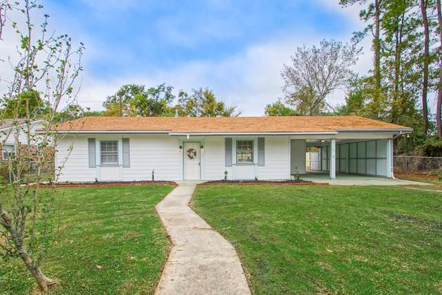830 Magnolia Street, Mandeville, LA 70448 (MLS #2230385) :: Turner Real Estate Group