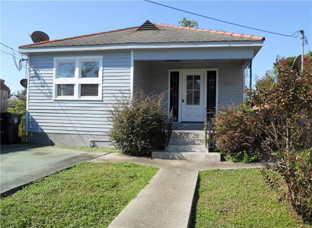2018 Arts Street, New Orleans, LA 70117 (MLS #2230399) :: Turner Real Estate Group