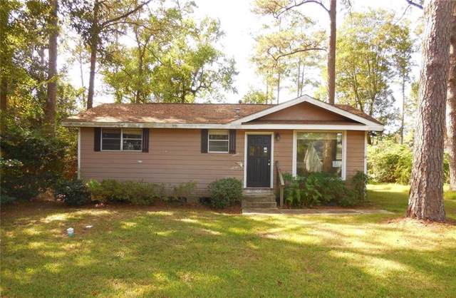 70293 H Street, Covington, LA 70433 (MLS #2230407) :: Turner Real Estate Group