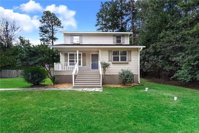 22040 Nolan Road, Covington, LA 70435 (MLS #2230412) :: Turner Real Estate Group