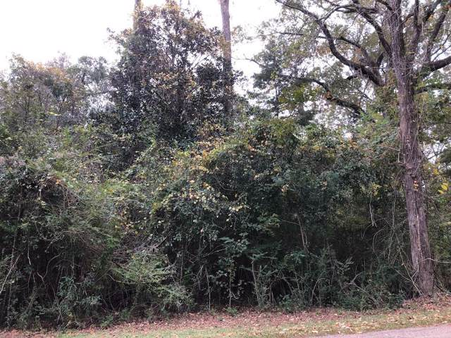 Koepp Road, Madisonville, LA 70447 (MLS #2230462) :: Turner Real Estate Group