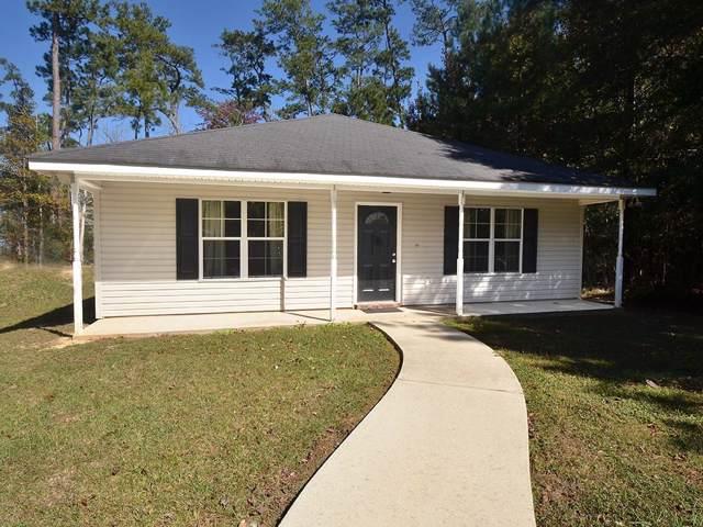 2511 Dupard Street, Mandeville, LA 70448 (MLS #2230508) :: Turner Real Estate Group