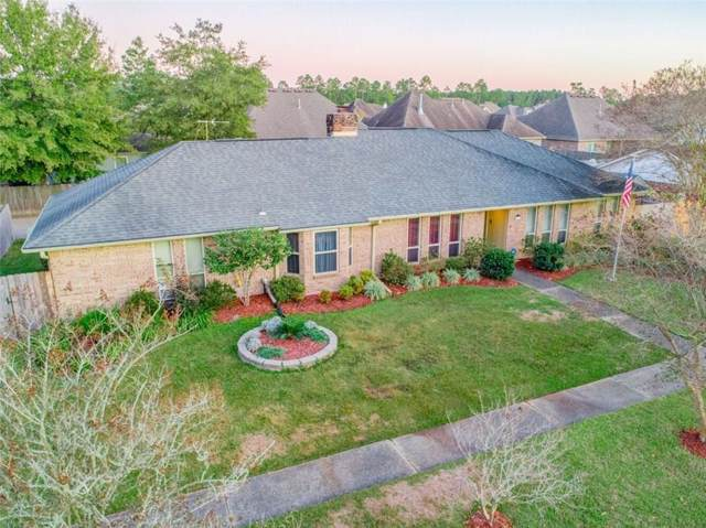 213 Tallwood Drive, Slidell, LA 70458 (MLS #2230618) :: Watermark Realty LLC
