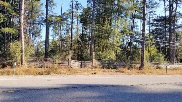 Farm 528 190 Highway, Lacombe, LA 70445 (MLS #2230667) :: Turner Real Estate Group