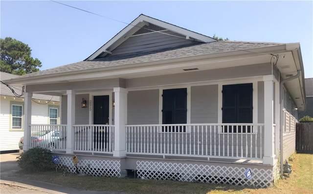 3215 Vincennes Place, New Orleans, LA 70125 (MLS #2230698) :: Crescent City Living LLC
