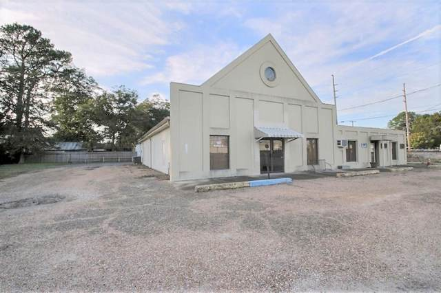 197 Good Hope Street, Norco, LA 70079 (MLS #2230792) :: Turner Real Estate Group