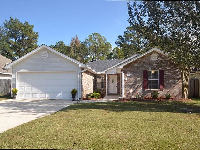 70122 10TH Street, Covington, LA 70433 (MLS #2230880) :: Watermark Realty LLC