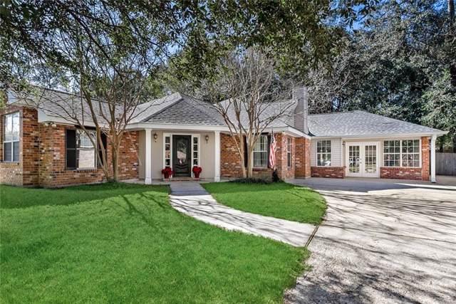 404 Colonial Court, Mandeville, LA 70471 (MLS #2230910) :: Turner Real Estate Group
