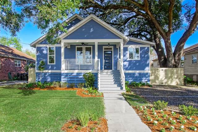 1471 Filmore Avenue, New Orleans, LA 70122 (MLS #2231102) :: Turner Real Estate Group