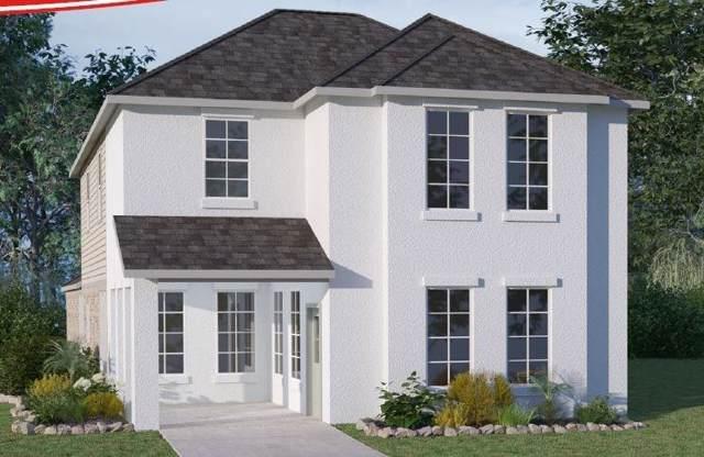 769 Pelican Bay Drive, Slidell, LA 70461 (MLS #2231166) :: Inhab Real Estate