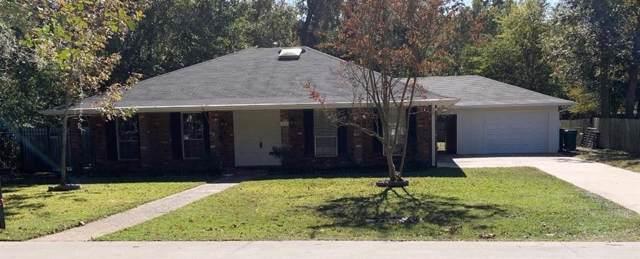 102 Copal Street, Mandeville, LA 70448 (MLS #2231190) :: Turner Real Estate Group