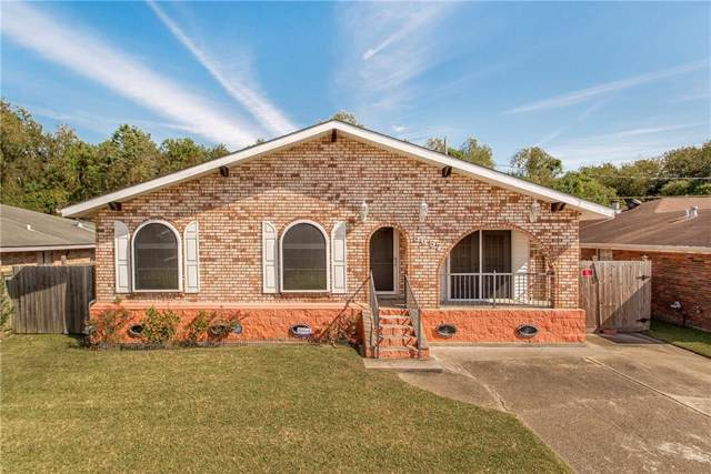 5657 6TH Street, Violet, LA 70092 (MLS #2231232) :: Inhab Real Estate