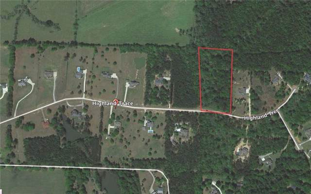Highland Trace, Independence, LA 70443 (MLS #2231234) :: Robin Realty