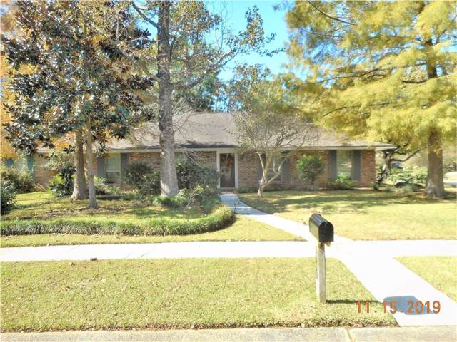 1101 Rue Latour, Slidell, LA 70458 (MLS #2231308) :: Watermark Realty LLC