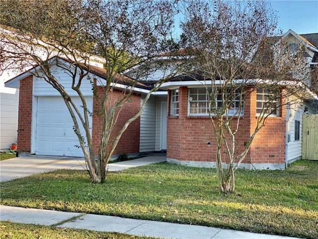 1455 Flamingo Road, Gretna, LA 70056 (MLS #2231350) :: Inhab Real Estate