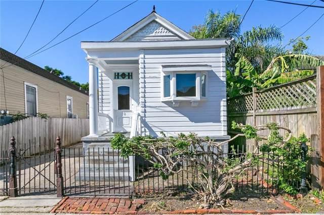 328 Arabella Street, New Orleans, LA 70115 (MLS #2231369) :: Crescent City Living LLC