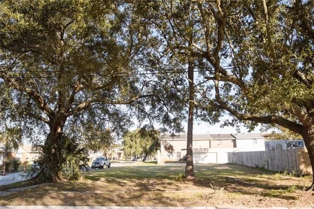 4345 Perlita Street, New Orleans, LA 70122 (MLS #2231384) :: Crescent City Living LLC