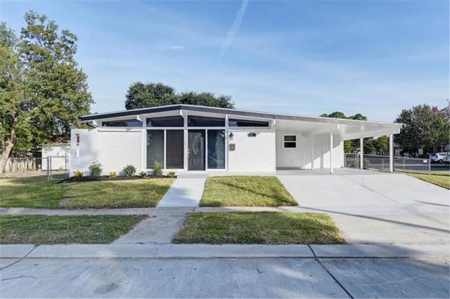 2401 Elise Avenue, Metairie, LA 70003 (MLS #2231463) :: Watermark Realty LLC
