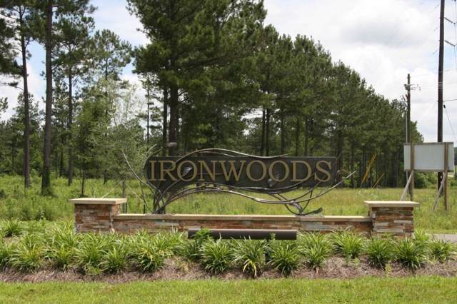 Burlwood Place West Place, Abita Springs, LA 70420 (MLS #2231805) :: Crescent City Living LLC