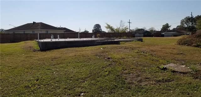 9337 E Claiborne Parkway, Bridge City, LA 70094 (MLS #2231806) :: Amanda Miller Realty