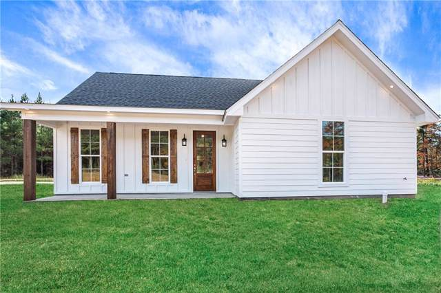48590 Hwy 10 Highway, Franklinton, LA 70438 (MLS #2231870) :: Inhab Real Estate