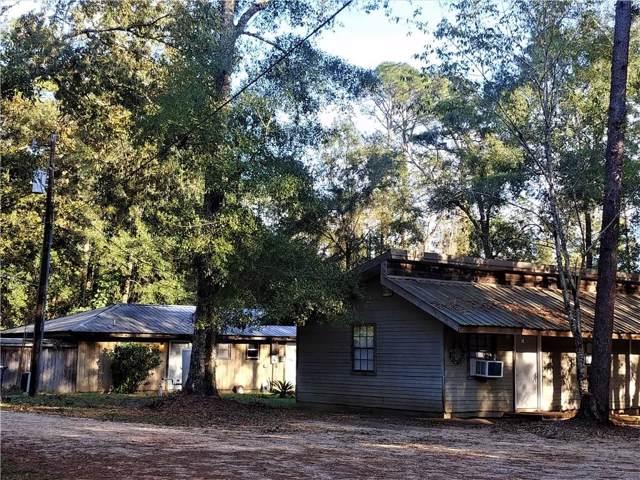 13218 Garfield (Hwy 40) Street, Folsom, LA 70437 (MLS #2231992) :: Inhab Real Estate