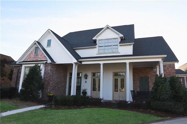 15020 Tower Court, Baton Rouge, LA 70810 (MLS #2232013) :: Turner Real Estate Group