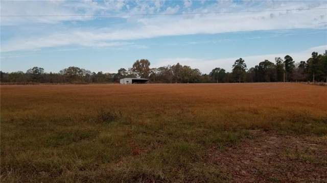 000 Highway 439 Highway, Franklinton, LA 70438 (MLS #2232019) :: Turner Real Estate Group