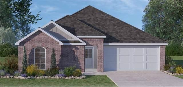 23153 Rosa Boulevard, Robert, LA 70455 (MLS #2232024) :: Inhab Real Estate