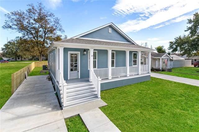 9 E Chalmette Circle, Chalmette, LA 70043 (MLS #2232057) :: Robin Realty