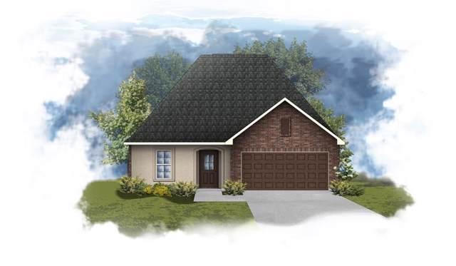 12425 Parma Circle, Covington, LA 70435 (MLS #2232301) :: Robin Realty