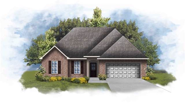 20180 Carolina Court, Ponchatoula, LA 70454 (MLS #2232519) :: Turner Real Estate Group
