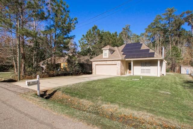 2545 Destin Street, Mandeville, LA 70448 (MLS #2232720) :: Watermark Realty LLC