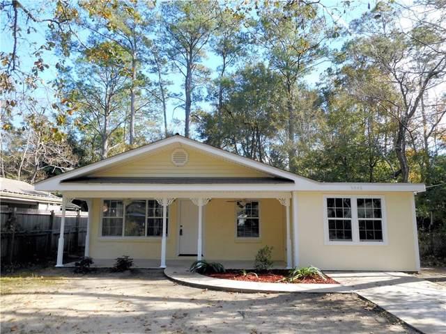 3046 Slidell Avenue, Slidell, LA 70458 (MLS #2232726) :: Inhab Real Estate