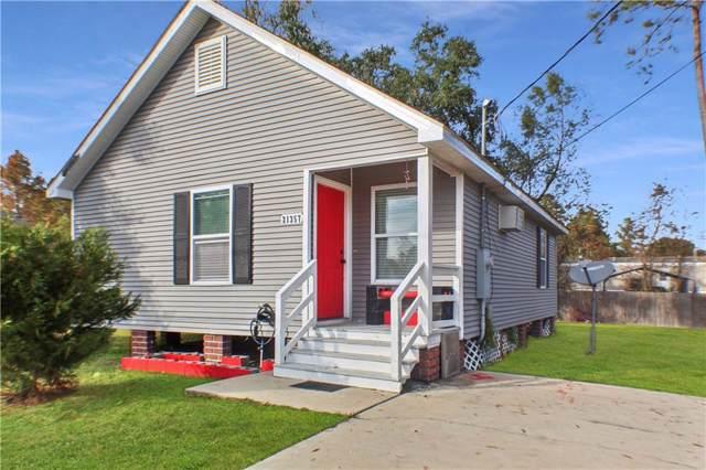 21357 Southern Pines Boulevard, Ponchatoula, LA 70454 (MLS #2232740) :: Robin Realty